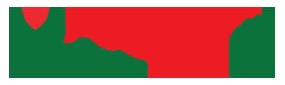 FLORET Logo